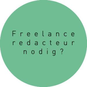 bol-freelance-redacteur-nod